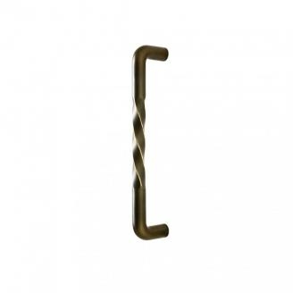 Rocky Mountain Twisted D Grip G676 (16
