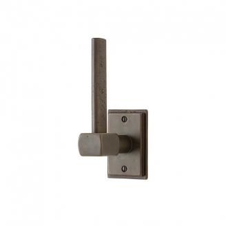 Rocky Mountain Tempo Vertical Toilet Paper Holder TP4