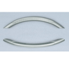 Omnia 9449 Stainless Steel Cabinet Pull