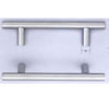 Omnia 9464 Stainless Steel Cabinet Pull
