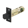 Emtek Replacement Deadbolt Latch for Emtek Deadbolts & Handlesets
