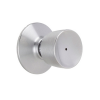 Schlage F40 Bel Privacy Satin Chrome 626