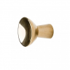 Rocky Mountain CK20010 Brut Knob by Ted Boerner