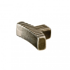 Rocky Mountain CK20030 Brut Knob by Ted Boerner