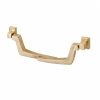 Rocky Mountain CK20240 Shift Drop cabinet Pull by Ted Boerner