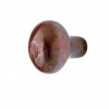 Rocky Mountain CK304 Egg Cabinet Knob