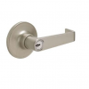 Dexter J54 Mar Keyed Entry 619 Satin Nickel