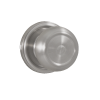 Weslock Savannah 600Z Passage Satin Nickel (15)